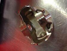 Manley Rods 14023-4 Wiseco K556M87AP  Pistons fits SR20DET  NISSAN S13 S14