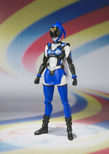 S.H.Figuarts Unofficial Sentai Akibaranger Akiba Blue Action Figure Bandai