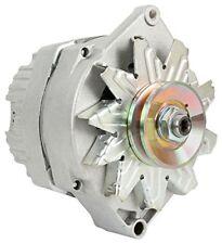 DB Electrical ADR0151 Alternator: 10SI, 63A, 12:00 O'Clock