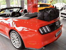 Ford Mustang Convertible Portaequipajes Bota Rack Cargo Carrier