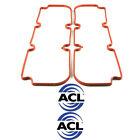 ACL ROCKER COVER GASKET HOLDEN COMMODORE VN VP VR VS VT VX VY V6 ECOTEC 3.8