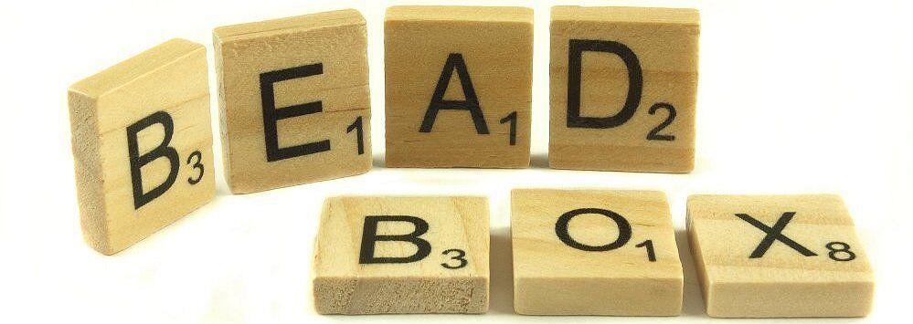 Bead-Box