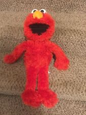 Hasbro Sesame Street Love 2 Learn Elmo