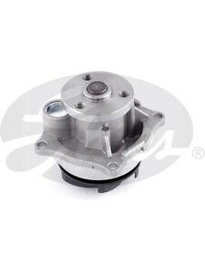 Gates Water Pump FOR FORD FOCUS LR (GWP8181)