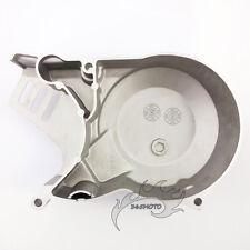 Stator Cover Engine For Chinese YX 110cc 125cc 140cc 150cc 160cc Pit Dirt Bike