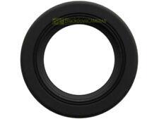 Nikon DK-17 oculare in gomma per fotocamere. Paraocchio ORIGINALE.