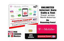 t mobile data unlimited calling minutes to use in north america for 15 - Mexico Calling Card