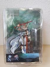 SQUARE ENIX - Dissidia Final Fantasy Trading Arts Vol. 2 - Frioniel (Firion)