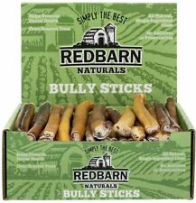 Redbarn Bully Stick 12 inch Free Shipping