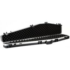 SKB ATA Single Hard Scoped Black Rifle Case 2SKB-4900