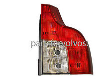 Volvo XC90 2007-2011 Genuine Volvo Right Hand Lower Rear Light/ Tail Lamp
