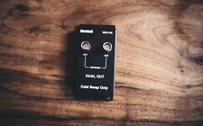 Marshall Electronics Dual Output 3GSDI Module For MD Camera Top Monitors