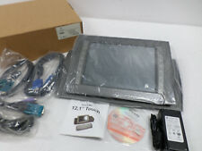 Tipro Tmc Tmcv C13 03 121 Pos Touch Monitor Withcables Elo Drivers 30484
