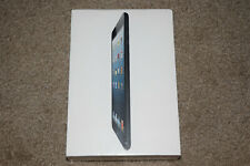 Apple iPad mini 1st Generation MD528LL/A 16GB Wi-Fi Tablet Black/Slate Brand New
