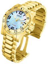 Markenlose Armbanduhren aus Platin