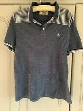 Mens Penguin By Munsingwear T Shirt M Slim Fit Pre Owned