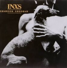 Shabooh Shoobah by INXS (Vinyl, Feb-2015, Virgin EMI (Universal UK))