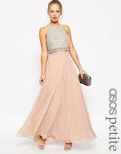 ASOS Petite Maxi Dresses for Women