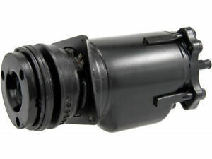 For 1982-1985 Buick Electra A/C Compressor AC Delco 68664TY 1983 1984