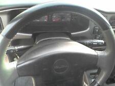 1999-2001 Isuzu Vehicross wiper and turn signal switches used 99 00 01 OEM