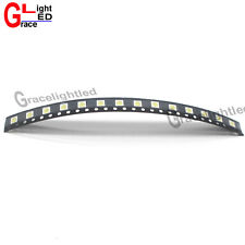 3V FOR LCD TV repair LG led TV backlight strip light-diode 3535 SMD LED
