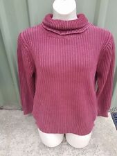 All Seasons 100% Cotton Jumpers & Cardigans for Women