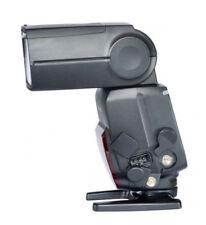 YONGNUO TTL Speedlite Yn685 Kamera Blitz für Nikon 622 603