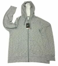 Nike Cotton Hooded Regular Size Hoodies & Sweats for Men