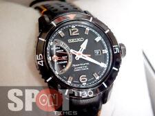 Seiko Sportura Kinetic Direct Drive Men's Watch SRG021P1