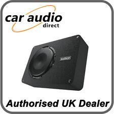 """Audison APBX 8 R 8"""" 500W Bass 4OHM Car Subwoofer Reflex Enclosure 250W RMS"""