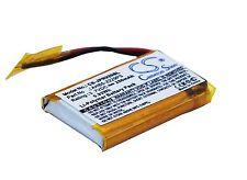 UK Battery for Jabra Pro 900 Pro 920 AHB5-2229PS 3.7V RoHS