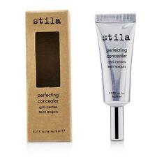 Stila Perfecting Concealer - # Shade E 8ml Concealer
