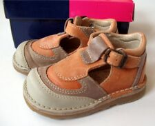 Sandales tricolores KICKERS Taille 26