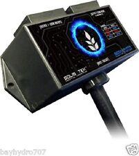 Solis Tek Digital Power Source Splitter 1000w Ballast into 2-600w SAVE BAY HYDRO