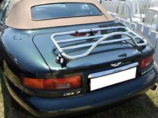Aston Martin DB7 Convertible Equipaje/Arranque Para Baúl; sin pinzas = sin daños