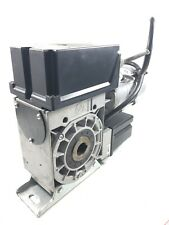 GfA ELEKTROMATEN WS 900 SI25.15-30,00  Rolltoranitrieb-----1411