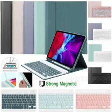 For Apple iPad (6th Generation)