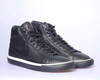 Nike Blazer High X CDG (Commes Des Garcons) Size UK 6, 7.5 & 12