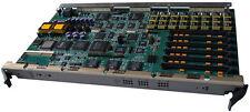 Avidia 8000 Av522 24 Port Sdsl Module 150-1922-10 Dslam