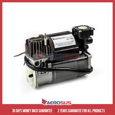 Land Rover Range Rover L322 Luftfederung Kompressor