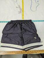Adidas Women's Short Running Shorts