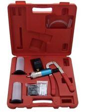 Tool Hub 4422 Hand ABS Vacuum Pressure Pump Tester Brake Fluid Bleeder Bleeding