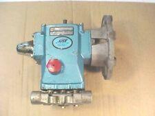 Cat Pump 3cp1231 Pressure Washer 3cp 1231