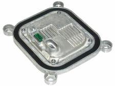 For 2009-2014 Ford Flex Xenon Lighting Ballast SMP 85591GK 2010 2011 2012 2013