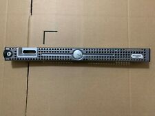 Dell PowerEdge R300 Front Bezel WITH Keys
