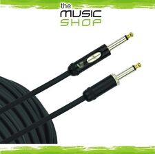 Planet Waves 20ft American Stage Kill Switch Instrument Cable - Lead - AMSK-20