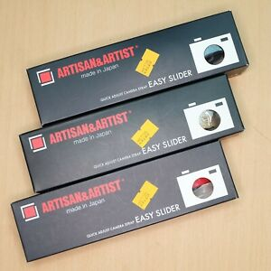 Artisan & Artist ACAM-E25 For Leica Canon Fuji Sony mirrorless camera DSLR