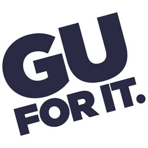 GU Energy Gel, GU Roctane Endurance 24/Box FREE Shipping, Build Your Own Box!