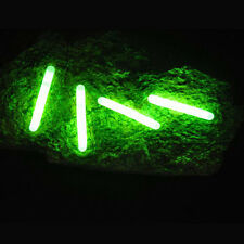 Sporting Goods 5PCS Luminous Stick Light Night Fishing Lamp Floats Bobber Sticks