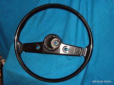 Ford Capri MK2 Lenkrad  Oldtimer NEU